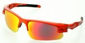 運動眼鏡/套鏡:PhotoGrid_1449403643775.jpg