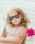 兒童眼鏡:1577113201312.jpg