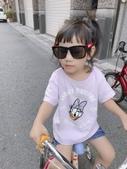 兒童眼鏡:1564134790515.jpg