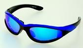 運動眼鏡/套鏡:PhotoGrid_1449402139524.jpg
