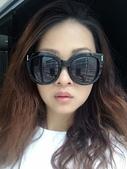 太陽眼鏡:FB_IMG_1493127203519.jpg