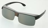 運動眼鏡/套鏡:PhotoGrid_1449399894146.jpg