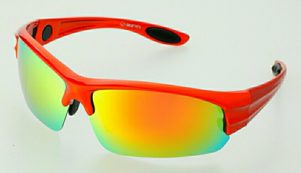 運動眼鏡/套鏡:PhotoGrid_1449403761703.jpg
