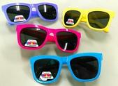 兒童眼鏡:PhotoGrid_1492053725783.jpg