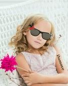 兒童眼鏡:1577113251469.jpg