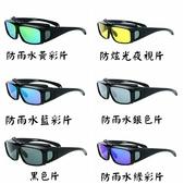 運動眼鏡/套鏡:PhotoGrid_1452998629748.jpg
