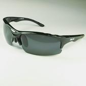 運動眼鏡/套鏡:749c[1].jpg