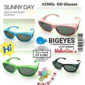 兒童眼鏡:1486559170677.jpg