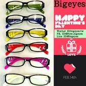 平光眼鏡/眼鏡框架:PhotoGrid_1495521638923.jpg