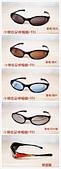兒童眼鏡:pt2015_08_18_15_05_10.jpg