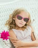 兒童眼鏡:1577166057216.jpg