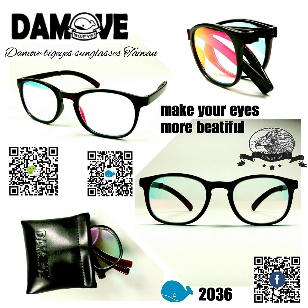 老花眼鏡:2036-1[1].jpg