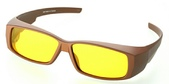 運動眼鏡/套鏡:PhotoGrid_1449401698863.jpg