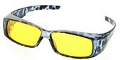 運動眼鏡/套鏡:PhotoGrid_1449401793125.jpg