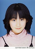 Berryz-嗣永桃子:momoko26