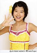 Berryz-徳永千奈美:chenami12
