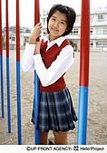 Berryz-徳永千奈美:chenami23