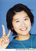 Berryz-徳永千奈美:chenami15