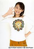 Berryz-菅谷梨沙子:Risako18