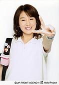 Berryz-菅谷梨沙子:Risako21