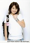 Berryz-菅谷梨沙子:Risako22