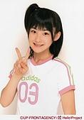 Berryz-嗣永桃子:momoko12