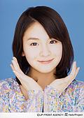 Berryz-菅谷梨沙子:Risako24