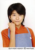 Berryz-徳永千奈美:chenami10
