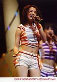 Berryz-菅谷梨沙子:Risako27