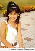 岡井千聖:chisato15