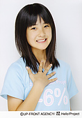 Berryz-嗣永桃子:momoko2