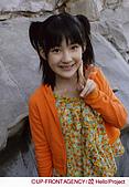 Berryz-嗣永桃子:momoko5