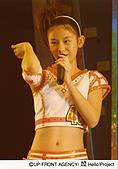Berryz-菅谷梨沙子:Risako