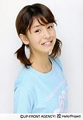 Berryz-菅谷梨沙子:Risako2