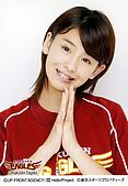 Berryz-菅谷梨沙子:Risako3