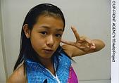 有原栞菜:20061001-kanna1