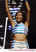 Berryz-徳永千奈美:chenami18