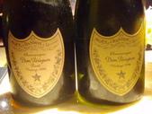 2009-02-17 粉紅香檳王1996:P2171223.JPG