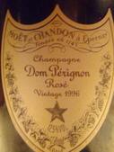 2009-02-17 粉紅香檳王1996:P2171225.JPG