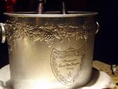 2009-02-17 粉紅香檳王1996:P2171231.JPG