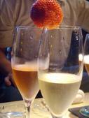 2009-02-17 粉紅香檳王1996:P2171238.JPG
