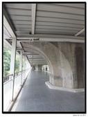 20121105-華欣曼谷:DSCF3567.jpg