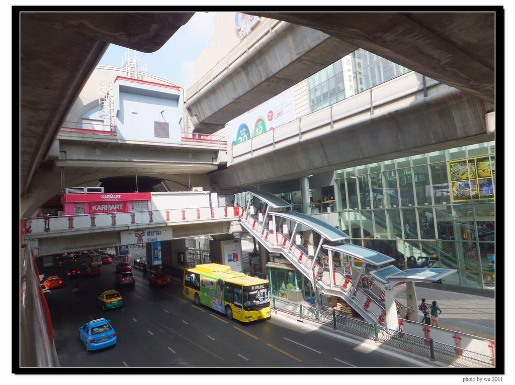 20121105-華欣曼谷:DSCF3570.jpg