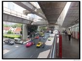 20121105-華欣曼谷:DSCF3571.jpg