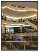 20121105-華欣曼谷:DSCF3575.jpg