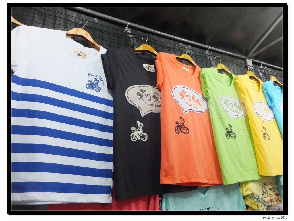 20121103-華欣曼谷:DSCF3195.jpg