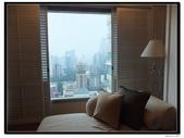 20121104-華欣曼谷:DSCF3375.jpg