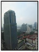 20121104-華欣曼谷:DSCF3376.jpg