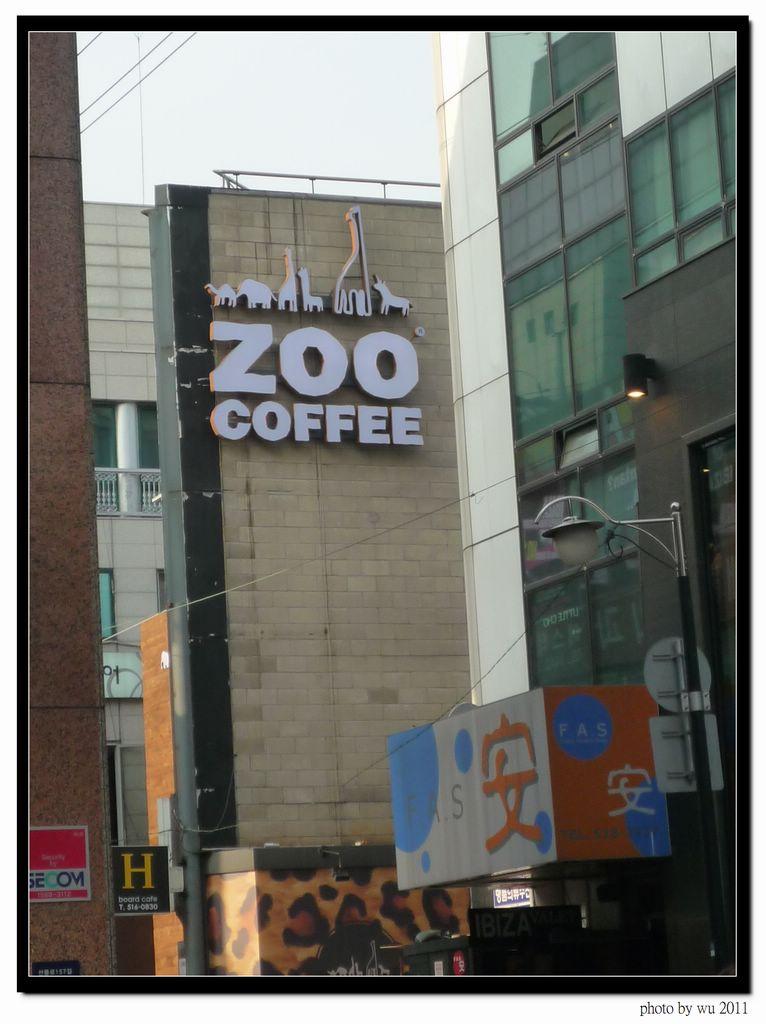 20110609-韓國首爾8天7夜:P1220213.jpg
