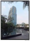 20121104-華欣曼谷:DSCF3385.jpg